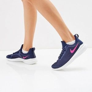 Nike Renew Rival Women's Shoes